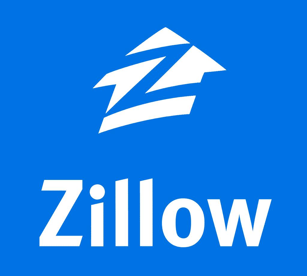 אתר ZILLOW. לצערנו לא קיים אתר ZILLOW ישראל