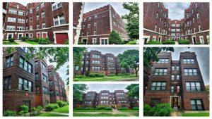 הבניינים בעסקה שנרכשים על ידי פז גרופ וקבוצת המשקיעים שלה
