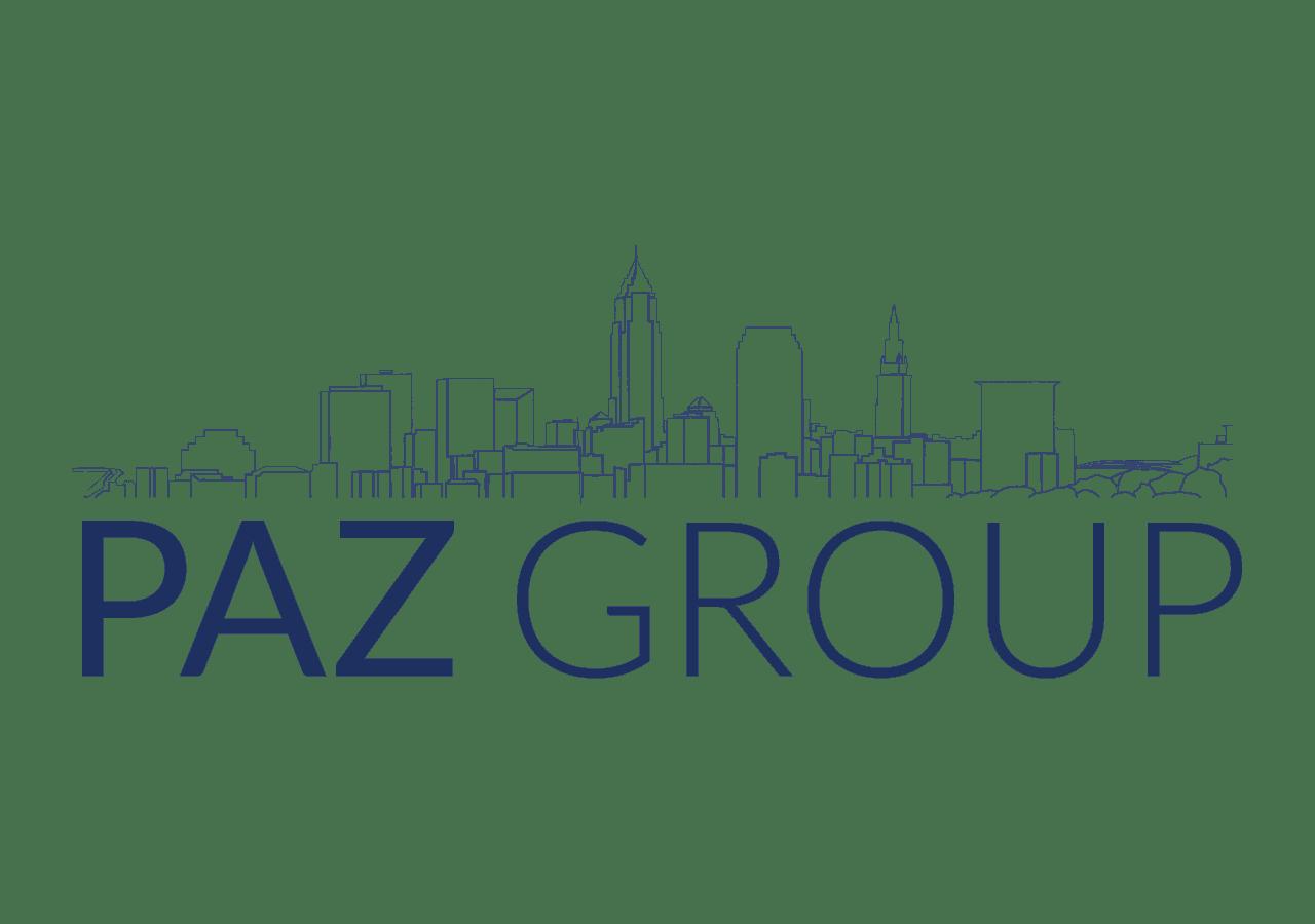 "Paz Group - השקעות נדל""ן בארצות הברית"